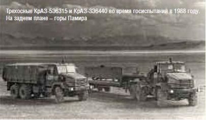 http://s6.uploads.ru/t/lZQrb.jpg