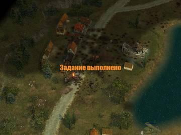 http://s6.uploads.ru/t/lbs7m.jpg