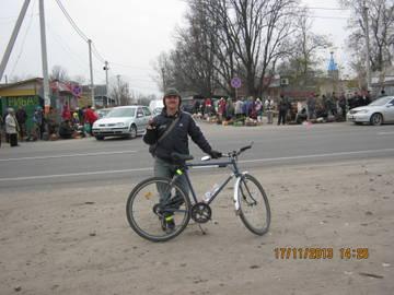 http://s6.uploads.ru/t/lgyBR.jpg