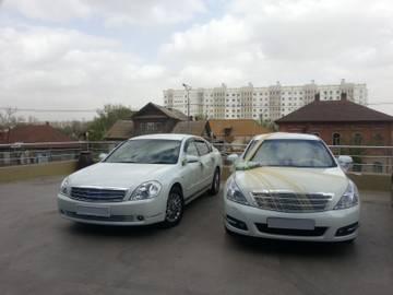 http://s6.uploads.ru/t/lkR9t.jpg