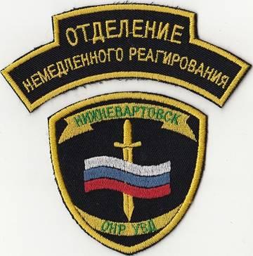 http://s6.uploads.ru/t/lm9en.jpg