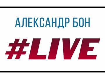http://s6.uploads.ru/t/lqp7P.jpg