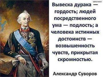 http://s6.uploads.ru/t/lqxpr.jpg