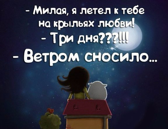 http://s6.uploads.ru/t/lumgx.jpg