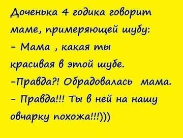 http://s6.uploads.ru/t/lweZX.jpg