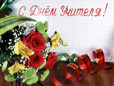 http://s6.uploads.ru/t/lxc1r.jpg