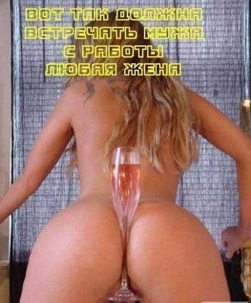http://s6.uploads.ru/t/lxzmS.jpg