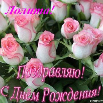http://s6.uploads.ru/t/m4aqd.jpg
