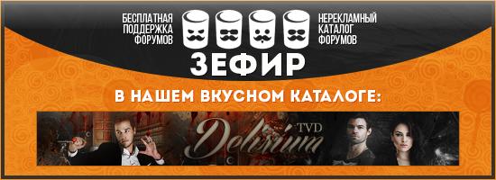 http://s6.uploads.ru/t/m7Ah2.png