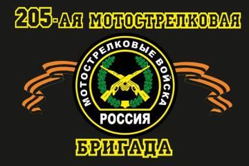 http://s6.uploads.ru/t/mV8LH.jpg