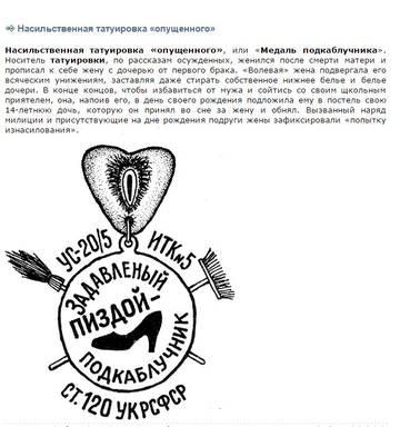 http://s6.uploads.ru/t/mXWtI.jpg