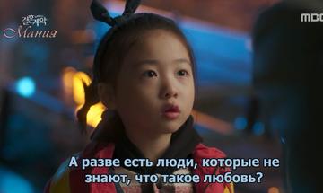 http://s6.uploads.ru/t/mc5E1.png