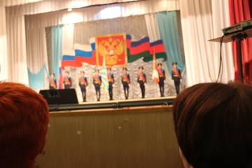 http://s6.uploads.ru/t/mdiKO.jpg