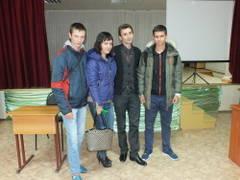 http://s6.uploads.ru/t/mf3Ad.jpg
