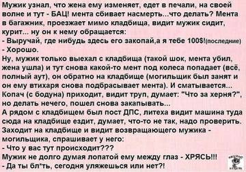 http://s6.uploads.ru/t/moZXb.jpg