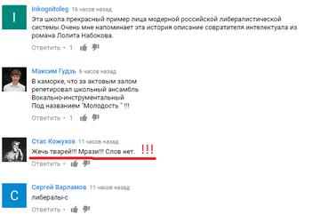 http://s6.uploads.ru/t/msDAC.png