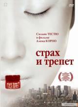 http://s6.uploads.ru/t/mx59Z.jpg