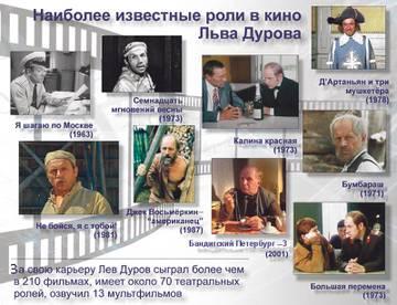 http://s6.uploads.ru/t/mzdbE.jpg