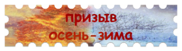 http://s6.uploads.ru/t/n23oI.jpg
