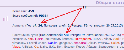 http://s6.uploads.ru/t/n278O.png