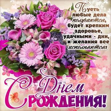 http://s6.uploads.ru/t/n6SiU.jpg