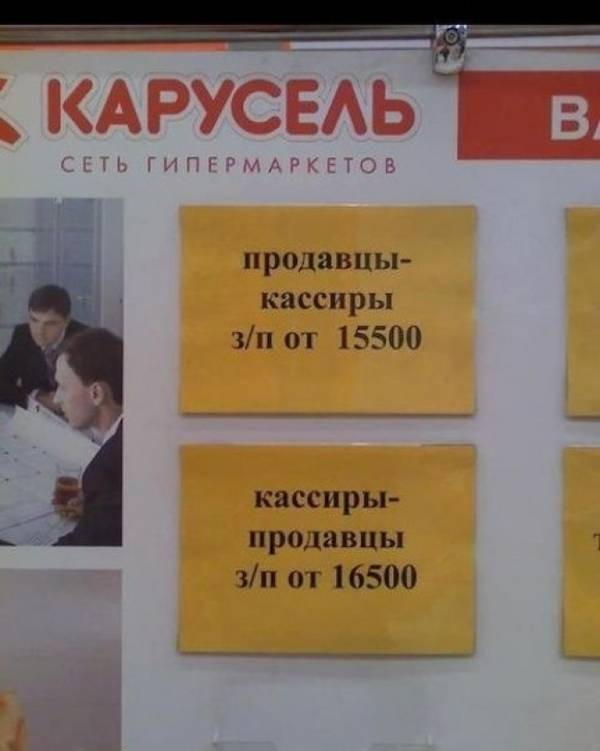 http://s6.uploads.ru/t/n9ubp.jpg