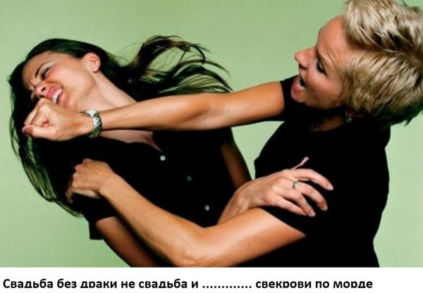 http://s6.uploads.ru/t/nE6Mh.png