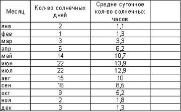 http://s6.uploads.ru/t/nEe5W.jpg