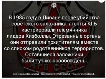 http://s6.uploads.ru/t/nF3Wz.jpg