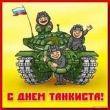 http://s6.uploads.ru/t/nFPCJ.jpg