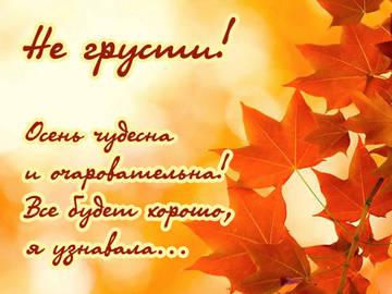 http://s6.uploads.ru/t/nFcVD.jpg