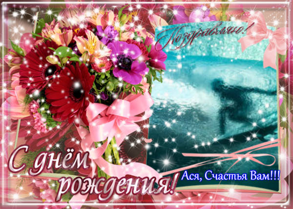 http://s6.uploads.ru/t/nYw2O.jpg