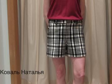 http://s6.uploads.ru/t/nZiF3.jpg