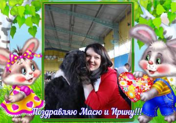 http://s6.uploads.ru/t/nfqir.jpg
