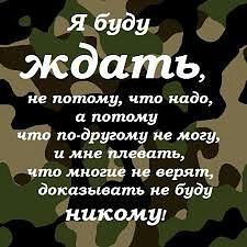 http://s6.uploads.ru/t/ngeJj.jpg