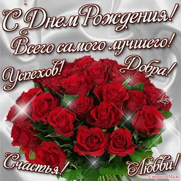 http://s6.uploads.ru/t/nojlb.jpg