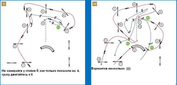 http://s6.uploads.ru/t/nvbxe.