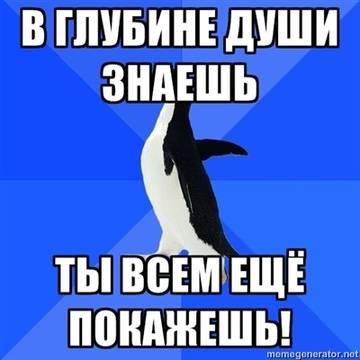 http://s6.uploads.ru/t/nw6mq.jpg