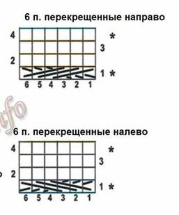 http://s6.uploads.ru/t/o0K4L.jpg