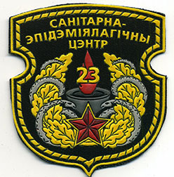 http://s6.uploads.ru/t/o1FAf.jpg