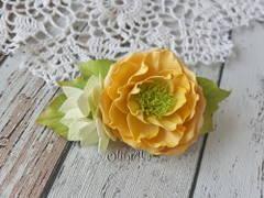 http://s6.uploads.ru/t/o4Vle.jpg