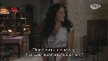 http://s6.uploads.ru/t/o7U0O.jpg