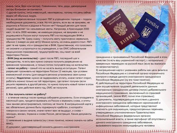 http://s6.uploads.ru/t/o8ynu.jpg