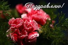http://s6.uploads.ru/t/oA4ZI.jpg