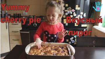 http://s6.uploads.ru/t/oPviG.jpg