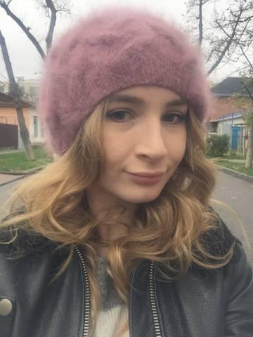 http://s6.uploads.ru/t/oVvI5.jpg