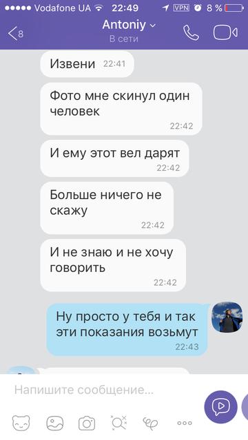 http://s6.uploads.ru/t/oWhbn.png