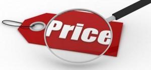 Цены на продвижение сайтов