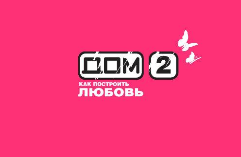 http://s6.uploads.ru/t/obtWc.jpg