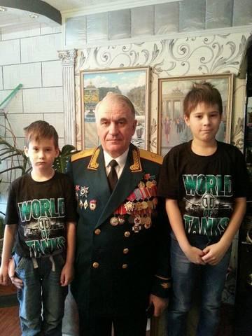 http://s6.uploads.ru/t/onJ7i.jpg